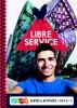 ,Libre Service 5 vwo Combipakket Vwo 5 A Textes et Activit?s A+B+ totaallicentie