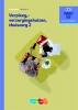 E.C.A. van Diepen, M.L. de Jager,Verpleeg-, verzorgingshuizen, Thuiszorg deel 2 Werkboek niveau 4