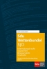 ,Sdu Wettenbundel Sociaal Juridische Dienstverlening 2019-2020 (set 2 ex)