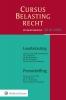 ,Studenteneditie Cursus Belastingrecht Loonbelasting/Premieheffing 2018-2019