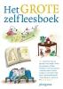 Diverse auteurs,Het grote zelfleesboek