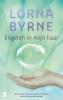 Lorna  Byrne,Engelen in mijn haar
