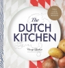 <b>Claartje  Lindhout</b>,The Dutch kitchen