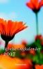 ,<b>Bijbelse Dagkalender 2017</b>