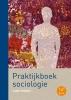 Harry  Hendrix,Praktijkboek sociologie