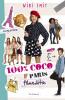<b>Niki  Smit</b>,100% Coco - Paris (deel 2) filmeditie