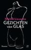 <b>Michiel  Lieuwma</b>,Gezichten van glas