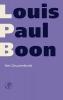 Louis Paul  Boon,Het geuzenboek