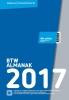 M.  Ameziane, J.A.M. van Blijswijk, N. van Duijn, L.J.  Lengkeek, M.J.  Ziepzeerder,Nextens BTW Almanak 2017