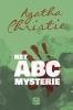 <b>Agatha Christie</b>,Het ABC mysterie