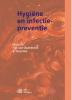 ,Hygiëne en infectiepreventie