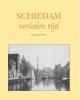 <b>Hans van der  Sloot</b>,Schiedam