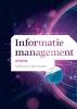 <b>Bert  Pinkster</b>,Informatiemanagement