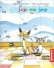 <b>Janneke  Schotveld</b>,Jip en Jop