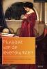 Tatjana  Kochetkova, Nelleke  Canters, Rico  Sneller,Omtrent filosofie Pluraliteit van de levenskunsten