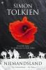 <b>Simon  Tolkien</b>,Niemandsland