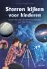 <b>Thorsten  Dambeck, Susanne  Dambeck</b>,Sterren kijken voor kinderen