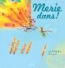 J-P.  Rieu,Marie danst(Maastrichtse versie)+ DVD