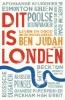 Ben  Judah,Dit is Londen