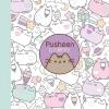 ,<b>Pusheen kleurboek</b>