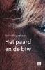 Stefan  Ruysschaert,Het paard en de btw