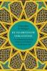 Christopher de Bellaigue,De islamitische Verlichting