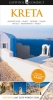 Robin  Gauldie,Kreta
