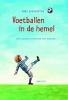 Anke Kranendonk,Voetballen in de hemel