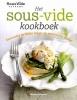 ,Het sous-vide kookboek