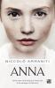 <b>Niccolò  Ammaniti</b>,Anna