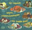 <b>Carry  Slee</b>,Het tweede grote leesplezierboek van Carry Slee