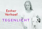 Esther  Verhoef,Tegenlicht
