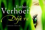 Esther Verhoef,Deja-vu