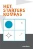 <b>A.  Klein</b>,Het StartersKompas