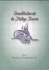 <b>Maulana  Muhammad Ali</b>,Smeekbeden uit de Heilige Koran
