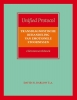 David  Barlow,Transdiagnostische behandeling van emotionele stoornissen, clientenwerkboek