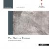 Karel van Dinter,Van Plato tot Pinxten