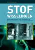 <b>Stofwisselingen</b>,nederlandse uitgevers en de heruitvinding van het natuurwetenschappelijke tijdschrift, 1945-1970