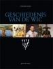 <b>Henk den Heijer</b>,Geschiedenis van de WIC