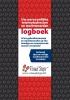 Visual Steps B.V.,Uw persoonlijke internetadressen en wachtwoorden logboek