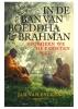 Jan van Eycken,In de ban van Boeddha & Brahman