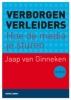 J. van Ginneken,Verborgen verleiders