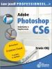 Erwin  Olij,Photoshop CS6 / CC