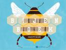 Charlotte  Milner,Bijenboek