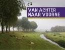 Jan  Biesheuvel, Charles  Julien,Van achter naar Voorne + CD