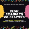 Regis  Lemmens, Bill  Donaldson,From selling to co-creating