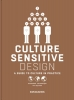 <b>Annemiek van Boeijen, Yvo  Zijlstra</b>,Culture Sensitive Design