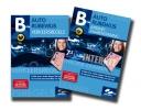 <b>Auto rijbewijs iPakket Theorieboek en examentraining via internet</b>,