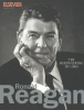 <b>Rik  Kuethe, Ria van Dijk, Giles  Scott-Smith</b>,Ronald Reagan