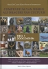 <b>Marcel De Cleene, Jean-Pierre de Keersmaeker</b>,Compendium van dieren als dragers van cultuur